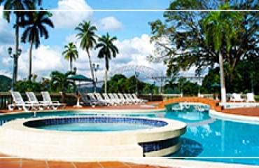 villaggi turistici sardegna i migliori resort per